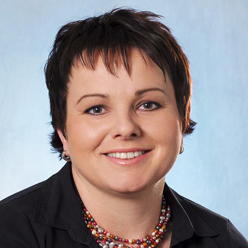 Margit Altenhofer